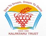 Teaching Jobs / Non Teaching Jobs at Dhanvantari College