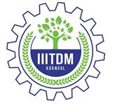 Teaching Jobs / Non Teaching Jobs at IIITDM