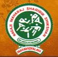Nagaji Maharaj Sharirik Shikshan Mahavidyalaya Wanted Assistant Professor