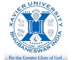 Faculty Recruitment at Xavier University