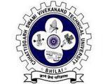 Chhattisgarh Swami Vivekanand Technical University Wanted Professor/Associate Professor