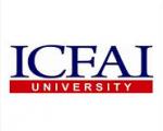 ICFAI Law SchoolWanted Professor/Associate Professor/Assistant Professor