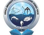 Kerala University of Fisheries and Ocean studies Wanted Adjunct Professors
