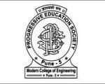 Modern Institute of Computer Application Wanted Associate Professor/Assistant Professor