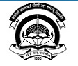 Kavayitri Bahinabai Chaudhari North Maharashtra University Wanted Teaching Associates
