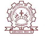 National Institute of Technology, Kurukshetra - Non Teaching Jobs