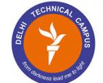 Faculty Recruitment at Delhi Technical Campus