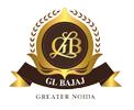 Teaching jobs at GL Bajaj