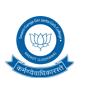 Non Teaching Jobs at Swami Ganga Giri Janta Girls College