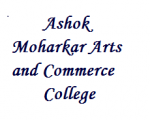 Ashok Moharkar Arts and Commerce College Wanted Assistant Professor