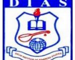 Teaching Jobs at Delhi Institute of Advanced Studies
