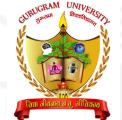Assistant Professor Jobs at Gurugram University