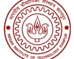 SRF/JRF Jobs at IIT Kanpur