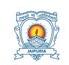 Jaipuria Institute of Management Wanted Assistant Professor/Associate Professor