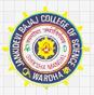 Assistant Professor Jobs at SM's Bajaj College of Science