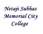 Netaji Subhas Memorial City College Wanted Lecturers