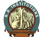 Teaching Jobs/Non teaching Jobs at R.R Institute of Technology