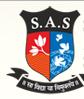 Shanti Asiatic School Wanted PGT/TGT/PRT