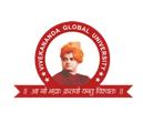 Teaching Jobs/Non Teaching Jobs at Vivekananda Global University