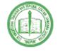 Zulekha College of Education Wanted Associate Professor/Assistant Professor