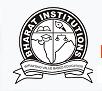 Teaching Jobs at Bharat School of Pharmacy