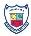 Crescent School Wanted Teachers