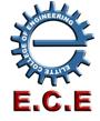 Elitte College of Engineering Wanted Professor/Associate Professor