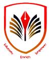 Frontline Millennium Senior Sec School Wanted Teachers
