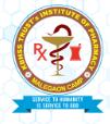 Teaching Jobs at K.B.H.S.S. Trust's Institute of Pharmacy
