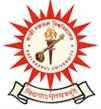 Kazi Nazrul University Wanted Guest Faculty