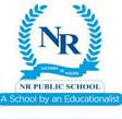 NR Public School Wanted Teachers