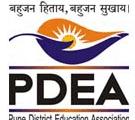 Assistant Professor Jobs at PDEA Law College
