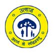 Shambhunath Group of Institutions Wanted Professor/Associate Professor/Assistant Professor
