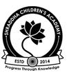 Shraddha Children's Academy Wanted PGT/TGT/PRT