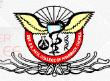 Smt. Sharadchandrika Suresh Patil College of Pharmacy Wanted Associate Professor/Assistant Professor