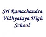 Sri Ramachandra Vidhyalaya High School Wanted Teachers