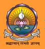 Amrita Vidyalayam Sr Sec School Wanted PGT/TGT/PRT
