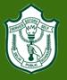 Delhi Public School Wanted PGT/TGT/PRT