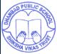 Dhanbad Public School Wanted PGT/TGT/PRT