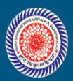 Guru Ghasidas Vishwavidyalaya Wanted Assistant Professor
