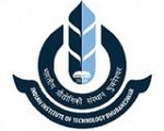 IIT Bhubaneswar Wanted Research Associates