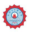 Kola Perumal Chetty Vaishnav Sr Sec School Wanted PGT/SGT