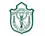 Delhi_Public_School_Logo