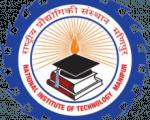 National institute of Technology,Manipur Wanted Professor/Associate Professor/Assistant Professor